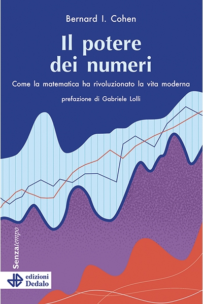 Il potere dei numeri
