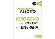 Idrogeno tutti i colori dell'energia