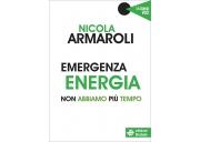Emergenza energia (e-book)