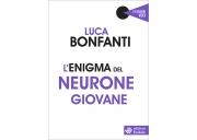 L'enigma del neurone giovane (e-book)