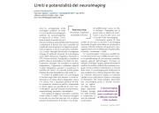 Limiti e potenzialità del neuroimaging