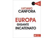 Europa gigante incatenato (e-book)