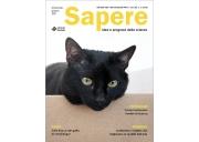 Sapere 3/2021