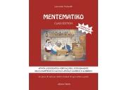 Mentematiko class edition