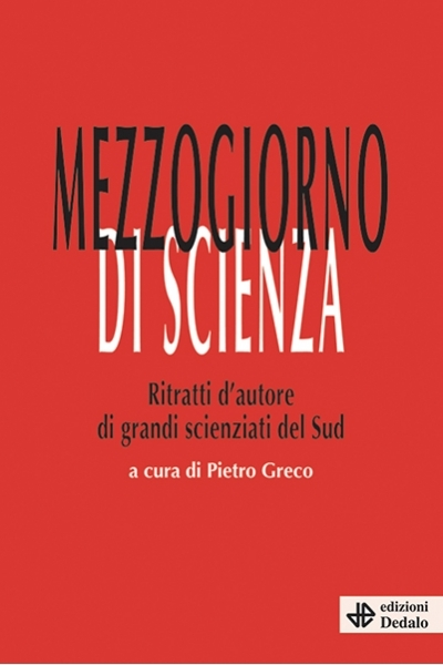 Science in the Southern Italy