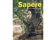 Sapere 4/2021