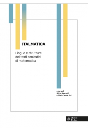 Italmatica