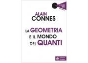 La geometria e il mondo dei quanti