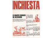 Inchiesta 41-42/1979