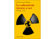Radioactivity around us