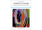 Vortex and colours