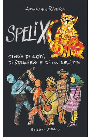 Spelix
