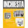 Inchiesta 188/2015