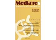 Mediares