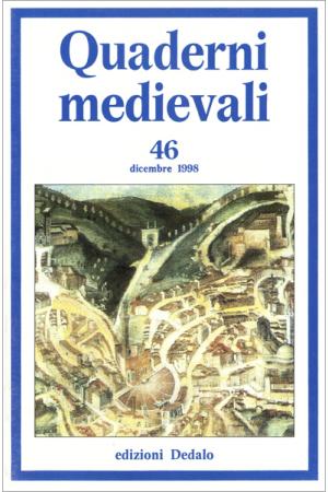 Quaderni Medievali