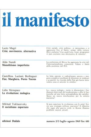 Il Manifesto
