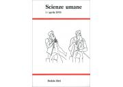 Scienze Umane