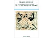 Il fascino dell'Islam
