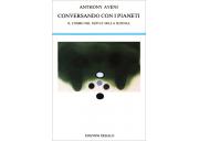 Conversando con i pianeti