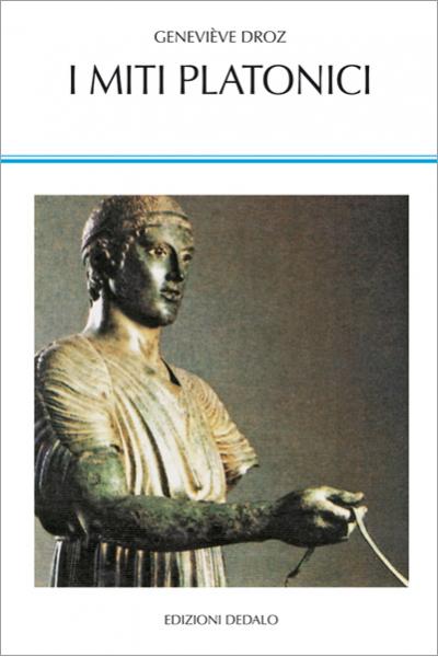 I miti platonici