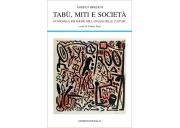Tabù, miti e società