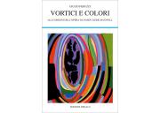 Vortici e colori