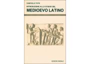 Introduzione allo studio del Medioevo latino