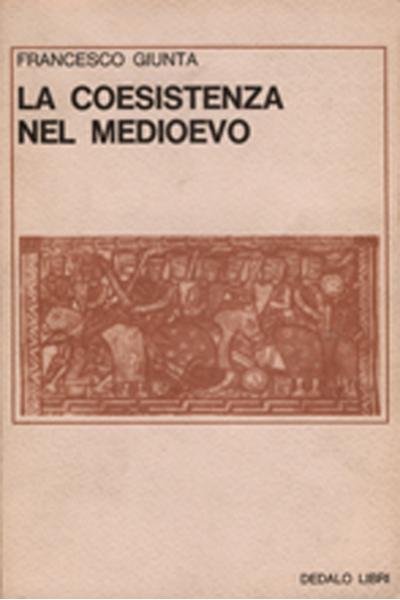 La coesistenza nel Medioevo