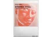 Interpreti rituali