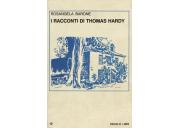 I racconti di Thomas Hardy