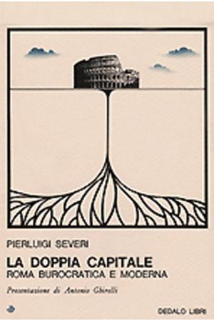 La doppia capitale