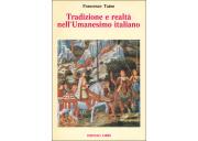 Tradizione e realtà nell'umanesimo italiano