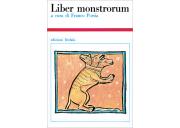 Liber monstrorum