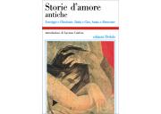 Storie d'amore antiche