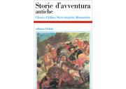 Storie d'avventura antiche