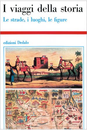 I viaggi della storia