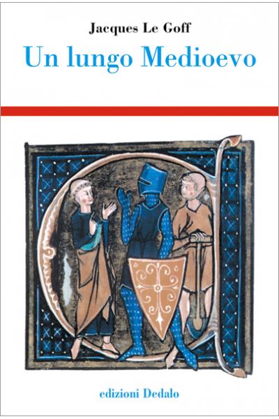 Un lungo Medioevo