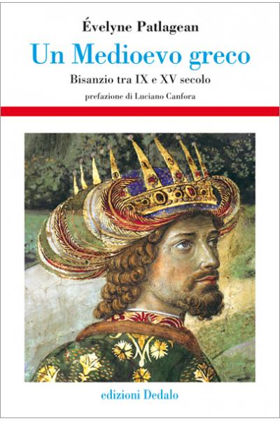 Un Medioevo greco