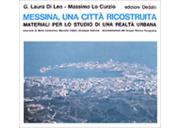 Messina, una città ricostruita