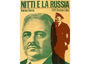Nitti e la Russia