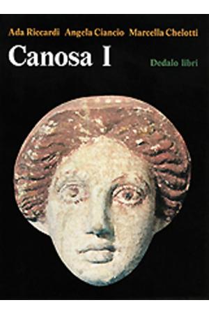 Canosa I