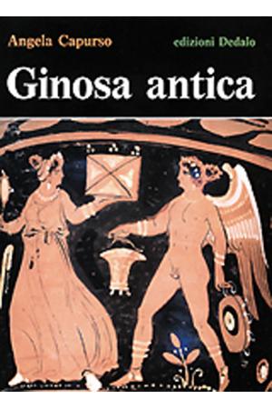 Ginosa antica