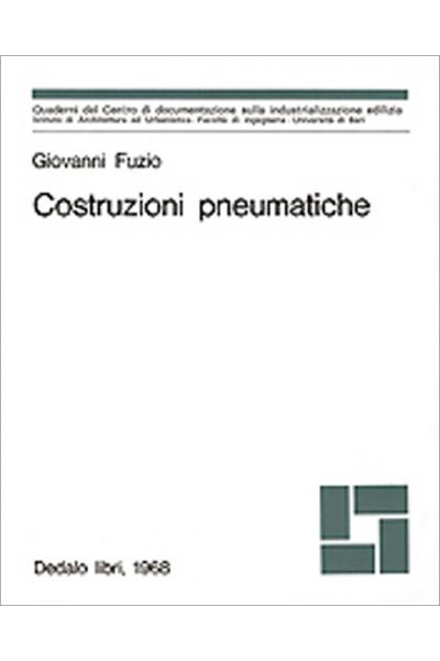 Costruzioni pneumatiche