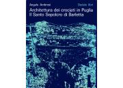 Architettura dei Crociati in Puglia