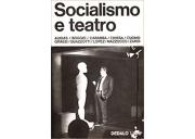Socialismo e teatro