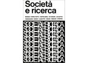 Società e ricerca
