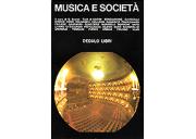 Musica e società