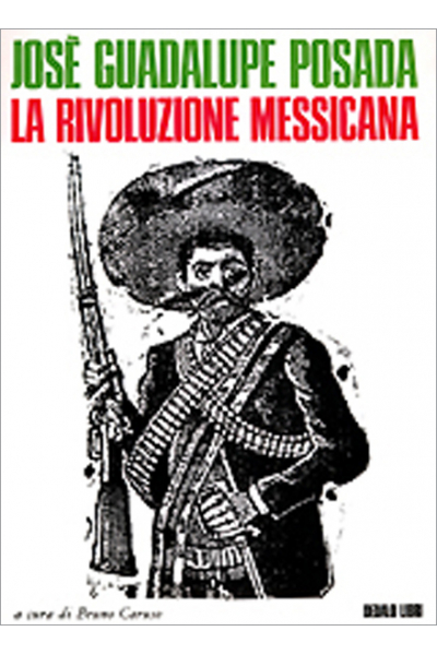 La rivoluzione messicana