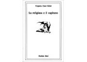 La religiosa e il capitano