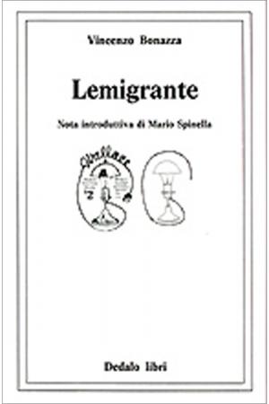 Lemigrante